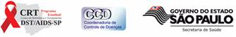 Programa Estadual DST/Aids