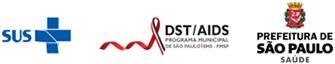 Programa Municipal DST/Aids
