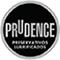 Prudence Preservativos