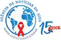 Agência de Notícias da Aids